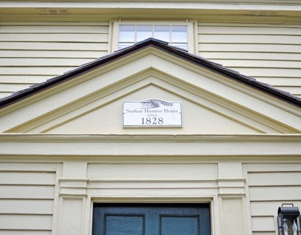69 Walden Street Concord MA 01742
