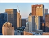 2 Avery Street 35H Boston MA 02111   MLS 72573002