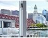 65 Commercial Wharf 1 Boston MA 02110 | MLS 72573021