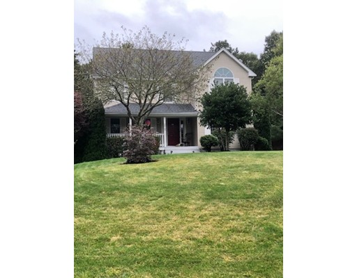 25 Noreast Ln, Plymouth, MA 02360