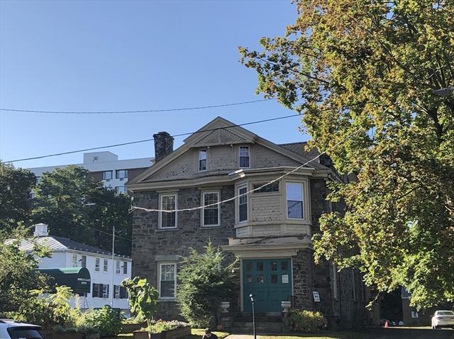 479 Main Street Greenfield MA 01301