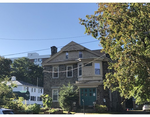479 Main Street, Greenfield, MA 01301