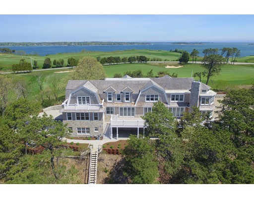 558 Fox Hill Rd, Chatham, MA 02633