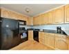 65 East India Row 40D Furnish Boston MA 02110 | MLS 72573134