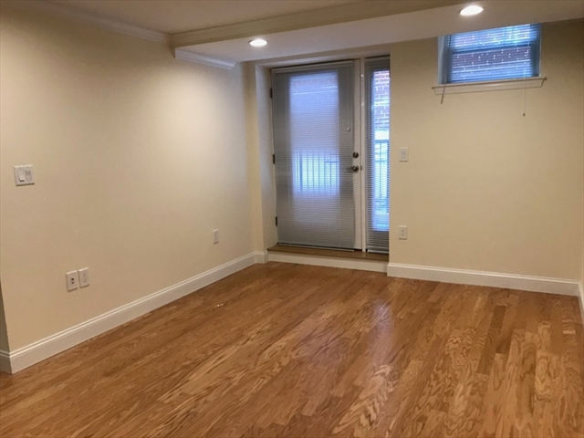 27 Chauncy Street, Cambridge, MA, 02138 Real Estate For Rent