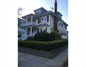 Property for sale at 51-53 - Codman Hill Ave, Boston,  Massachusetts 02124