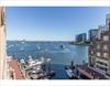 20 Rowes Wharf 506 Boston MA 02110 | MLS 72573595