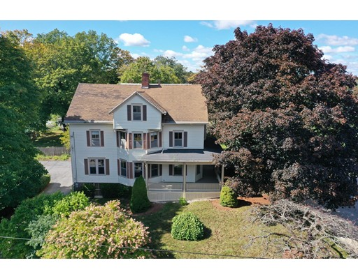 97 South St, Southbridge, MA 01550