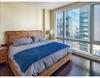 500 Atlantic Ave 16A Boston MA 02210 | MLS 72573630