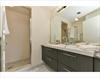 199 Coolidge Ave 105 Watertown MA 02472 | MLS 72573700