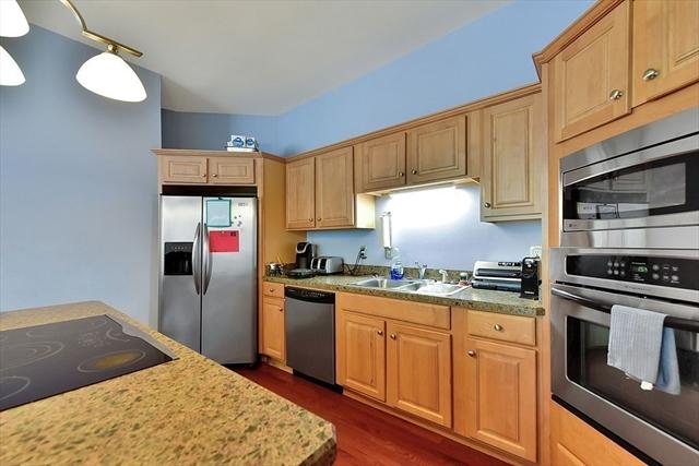 250-270 Worthington Street Springfield MA 01103