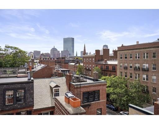 101 Revere St, Boston, MA 02114