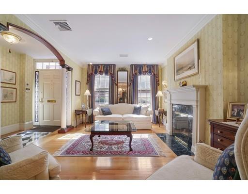101 Revere Street, Boston, MA 02114