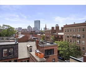 Property for sale at 101 Revere Street, Boston,  Massachusetts 02114