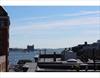 17 Clark St 3 Boston MA 02109 | MLS 72573853
