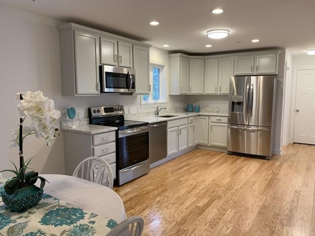 16 Hodgkins Road, Rockport, MA, 01966 Real Estate For Sale