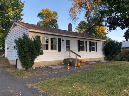 25 Turners Falls Road, Montague, MA<br>$179,900.00<br>0.29 Acres, 3 Bedrooms