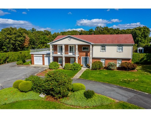 236 Chace Rd, Freetown, MA 02717