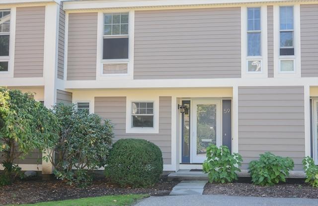 11 Oak St, Wellesley, MA, 02482,  Home For Sale