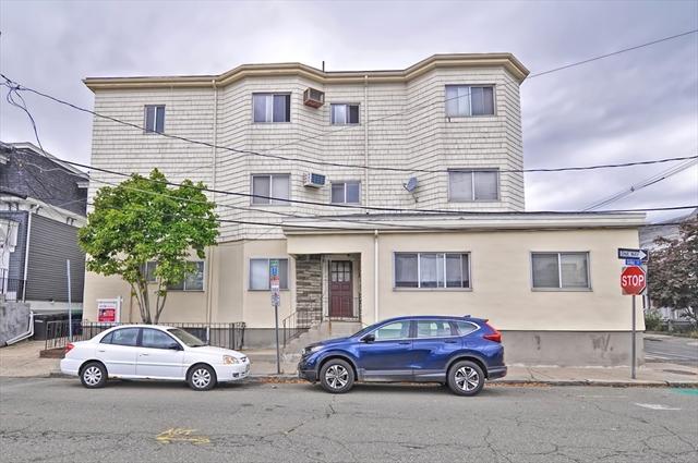 52 Bonair St, Somerville, MA, 02145, East Somerville Home For Sale