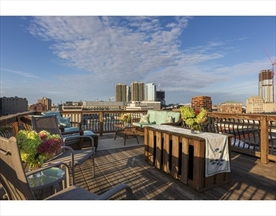 Property for sale at 63 Myrtle Street - Unit: 6, Boston,  Massachusetts 02114