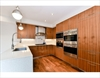 32 Rutland St 1R Boston MA 02118   MLS 72574651