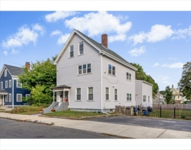 Property for sale at 11 Pleasant St, Medford,  Massachusetts 02155