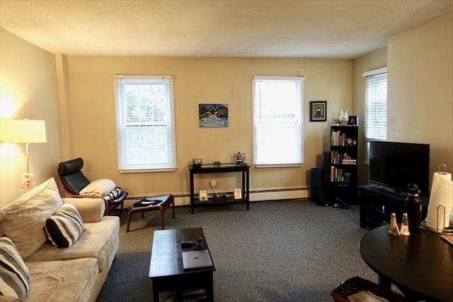 33 Clarendon Boston MA 02116