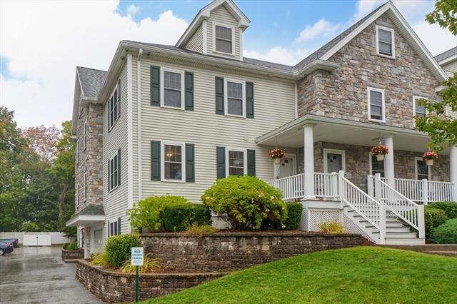 10 Pomeworth Street, Stoneham, MA, 02180 Real Estate For Sale
