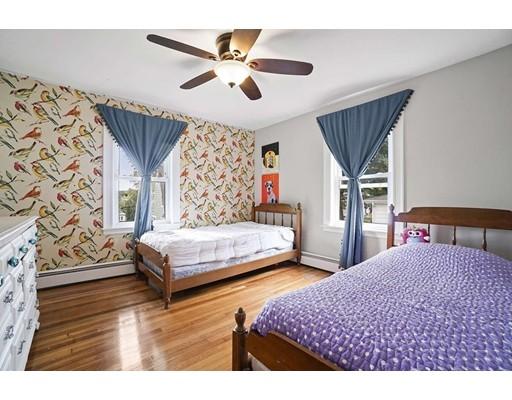 427 Elm Street, Braintree, MA 02184