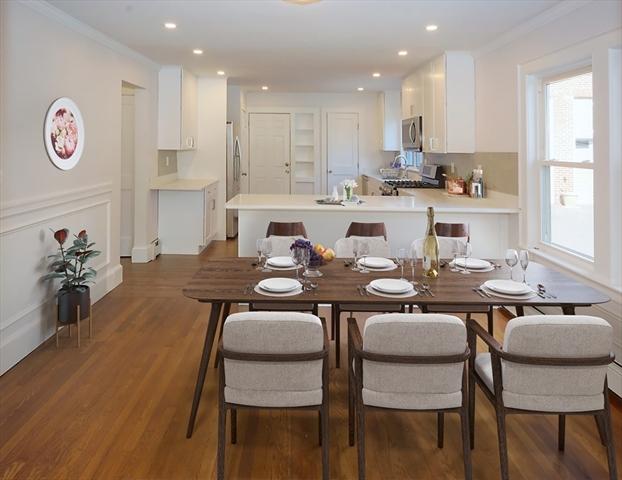 157 Trapelo Road, Belmont, MA, 02478,  Home For Sale