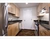 778 Boylston St 6B Boston MA 02116   MLS 72574970