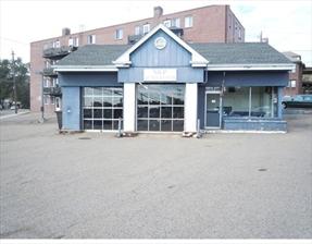 281 Orchard Street, Watertown, MA 02472