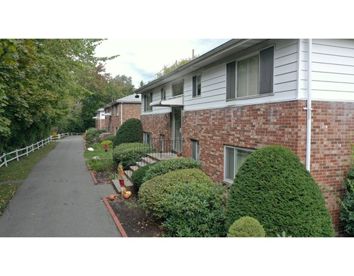 75 Vine Street, Saugus, MA 01906