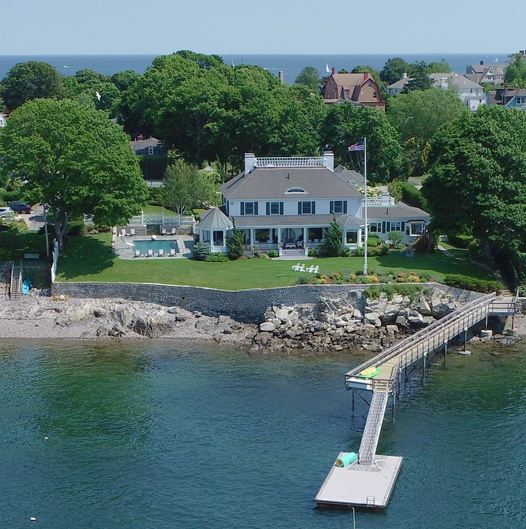 Photo of 102 HARBOR AVENUE Marblehead MA 01945