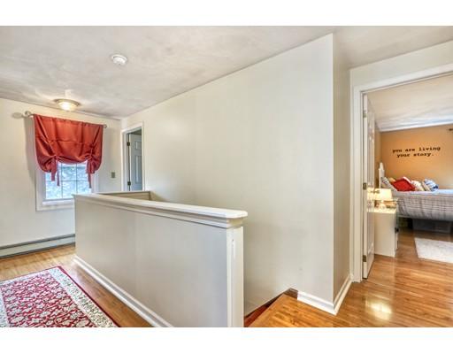 17 Eagle St, Boston, MA 02132