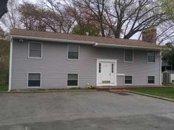 47 Underwood Ave, Framingham, MA, 01702 Real Estate For Rent