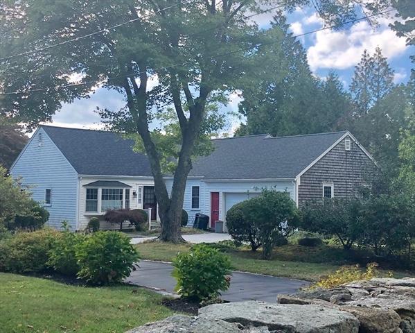 186 Rockland Dartmouth MA 02748