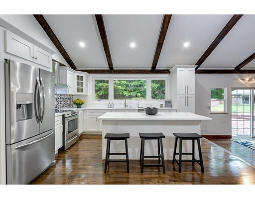 147 Old Post Rd., Sharon, MA 02067