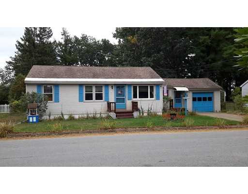 16 Old Road, Plaistow, NH 03865