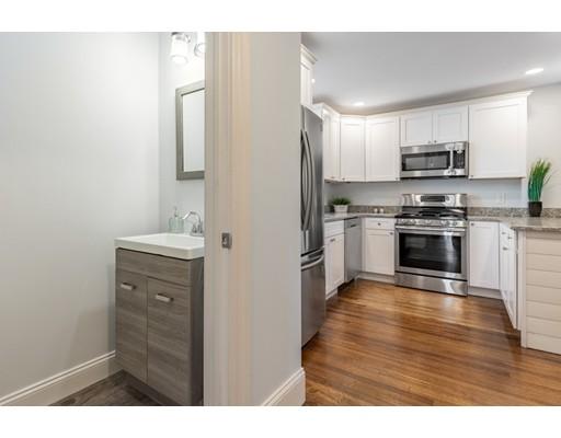 154 Savin St, Malden, MA 02148