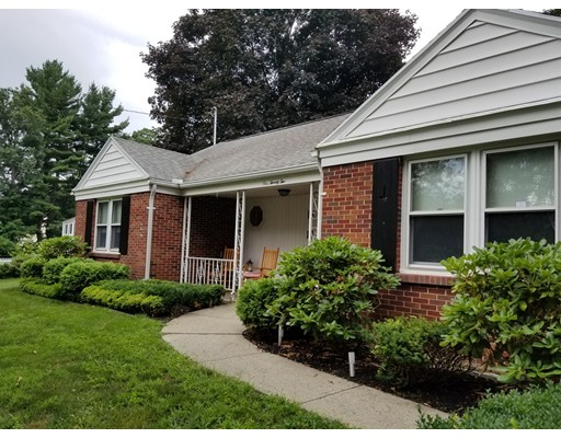 122 Atwater Ter, Springfield, MA 01107