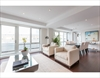 3 Battery Wharf 3606 Boston MA 02109 | MLS 72575692