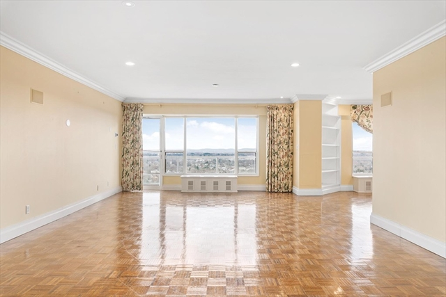 111 Perkins Street, Boston, MA, 02130, Jamaica Plain Home For Sale