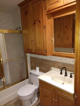 236 W Cummington Road Cummington MA 01026