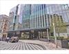 1 Franklin Street 1810 Boston MA 02110 | MLS 72575824