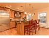 59 Rutland Street 1 Boston MA 02118 | MLS 72575952