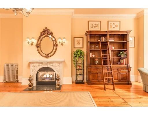 59 Rutland Street 1, Boston, MA 02118