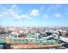 1282 Boylston St 1921 Boston MA 02215 | MLS 72576045