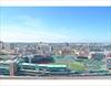 1282 Boylston St 1426 Boston MA 02215 | MLS 72576046